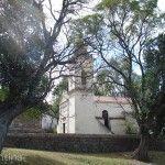 Iglesia Ferrer