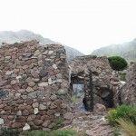 Ascenso al Cerro Uritorco