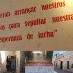 Museo de la Memoria de Córdoba