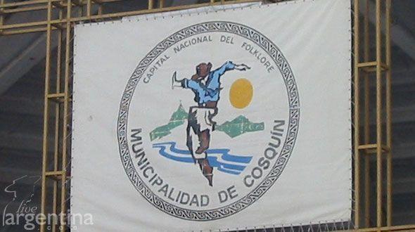 Festival Folklore Cosquin