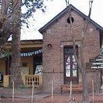 Museo Arqueológico y Paleontológico