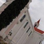 Iglesia de Nono