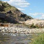 El Río Quilpo