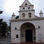 Iglesia Jesuitica