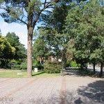 Plaza Belgrano