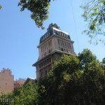 Edificios de Mendoza