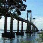 Puente de Corrientes