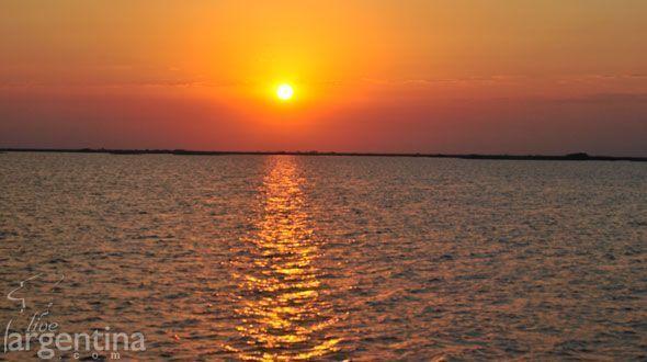 Laguna Ibera