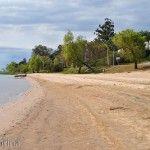 Playa de Esquina
