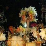 Carnavales Paso de los Libres