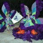 Carnavales de Chajari