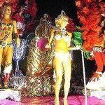 Carnaval de Concepción del Uruguay