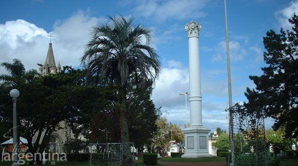 Concepcion del Uruguay