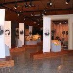 Museo Historico de la Colonia