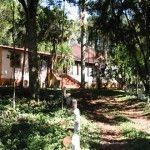 Casa Museo Municipal de Eldorado