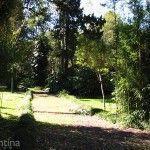 Parque Juan Vortisch