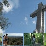Parque Temático de la Cruz