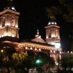 Catedral de Catamarca