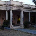 Museo Histórico de la provincia de Catamarca