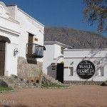 Museo La Banda