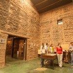 Museo del Tabaco