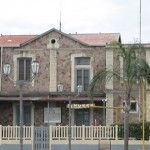 Museo Regional Hugo Alberto Luna