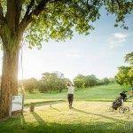 Golf en Tartagal