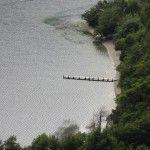 Mirador Lago Verde