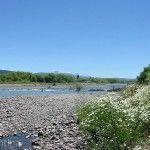 Río Percy