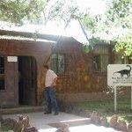 Museo Municipal Arqueológico