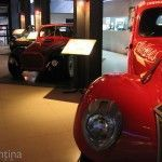 Museo Fangio