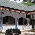 Villa Nydia la Casa del Che