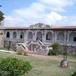 Parque Museo Liniers
