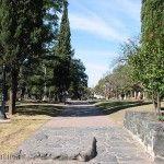 Plaza Solares