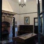 Casa Manuel de Falla
