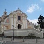 Iglesia Jesuita