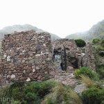Ex Refugio Cerro Uritorco