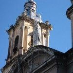 Basilica Nuestra Señora de la Merced