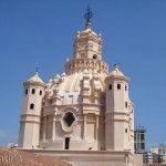 Cupula Catedral