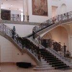 Museo Superior de Bellas Artes Evita