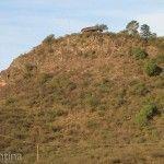 Cerro Pistarini