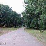 Parque UTE