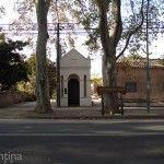 Oratorio Colonia Caroya