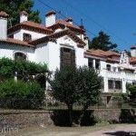 Casa Mujica Lainez