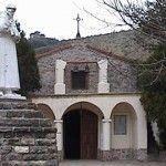 Capilla San Roque