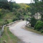 Puente Arriba