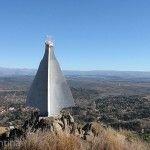 Cerro de la Virgen