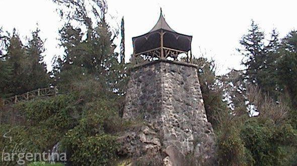 Molino Thea Villa Giardino