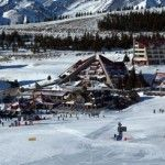 Esquí en Las Leñas