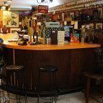 Bar del Fogon de los Arrieros
